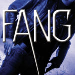 [PDF] [EPUB] Fang (Maximum Ride, #6) Download