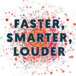 [PDF] [EPUB] Faster, Smarter, Louder: Master Attention in a Noisy Digital Market Download