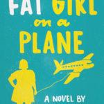 [PDF] [EPUB] Fat Girl on a Plane Download