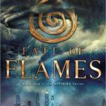 [PDF] [EPUB] Fate of Flames (Effigies, #1) Download