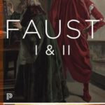 [PDF] [EPUB] Faust I and II (Goethe's Collected Works, Volume 2) Download