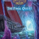[PDF] [EPUB] Final Quest (The Secrets of Droon Special Edition #8) Download