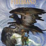 [PDF] [EPUB] Firebrand Download
