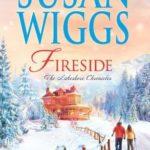 [PDF] [EPUB] Fireside (Lakeshore Chronicles, #5) Download
