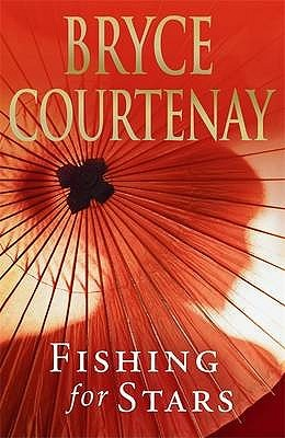 [PDF] [EPUB] Fishing for Stars (The Persimmon Tree, #2) Download by Bryce Courtenay