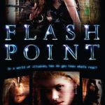 [PDF] [EPUB] Flash Point Download