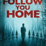 [PDF] [EPUB] Follow You Home Download