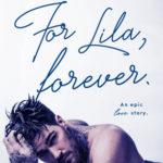 [PDF] [EPUB] For Lila, Forever Download