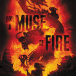 [PDF] [EPUB] For a Muse of Fire (For a Muse of Fire, #1) Download