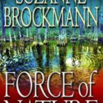 [PDF] [EPUB] Force of Nature (Troubleshooters, #11) Download