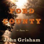 [PDF] [EPUB] Ford County Download