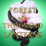 [PDF] [EPUB] Forest of a Thousand Lanterns (Rise of the Empress, #1) Download
