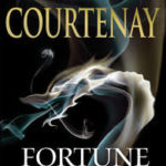 [PDF] [EPUB] Fortune Cookie Download