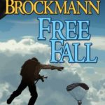 [PDF] [EPUB] Free Fall (Troubleshooters, #16.6; Troubleshooters: Izzy Novellas, #1) Download