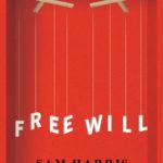 [PDF] [EPUB] Free Will Download