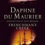 [PDF] [EPUB] Frenchman's Creek Download