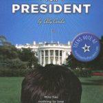 [PDF] [EPUB] Freshman for President Download