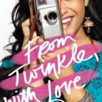 [PDF] [EPUB] From Twinkle, with Love Download