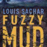[PDF] [EPUB] Fuzzy Mud Download
