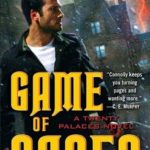 [PDF] [EPUB] Game of Cages (Twenty Palaces, #2) Download