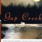 [PDF] [EPUB] Gap Creek Download