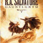 [PDF] [EPUB] Gauntlgrym (Forgotten Realms: Neverwinter, #1; Legend of Drizzt, #20) Download