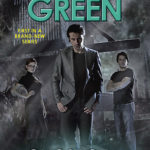 [PDF] [EPUB] Ghost of a Chance (Ghost Finders, #1) Download