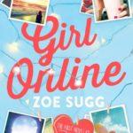 [PDF] [EPUB] Girl Online (Girl Online, #1) Download