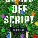 [PDF] [EPUB] Going Off Script Download