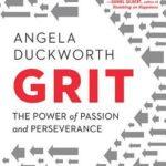 [PDF] [EPUB] Grit by Angela Duckworth Download