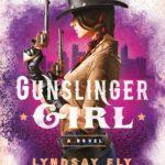 [PDF] [EPUB] Gunslinger Girl Download