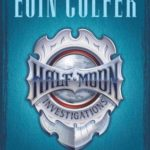[PDF] [EPUB] Half-Moon Investigations Download