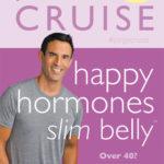 [PDF] [EPUB] Happy Hormones, Slim Belly Download