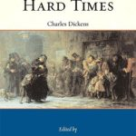 [PDF] [EPUB] Hard Times Download