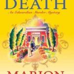 [PDF] [EPUB] Hasty Death (Edwardian Murder Mysteries, #2) Download