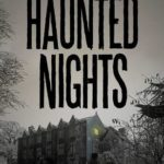 [PDF] [EPUB] Haunted Nights Download
