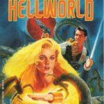 [PDF] [EPUB] Hellworld (Twilight of the Empire, #3) Download