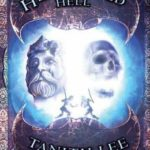 [PDF] [EPUB] Here in Cold Hell (Lionwolf Trilogy, #2) Download