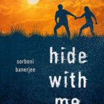[PDF] [EPUB] Hide With Me Download