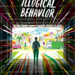 [PDF] [EPUB] Highly Illogical Behavior Download
