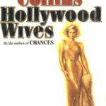 [PDF] [EPUB] Hollywood Wives Download