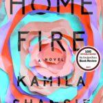 [PDF] [EPUB] Home Fire Download