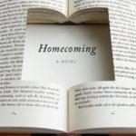 [PDF] [EPUB] Homecoming by Bernhard Schlink Download