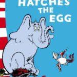 [PDF] [EPUB] Horton Hatches the Egg Download