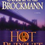 [PDF] [EPUB] Hot Pursuit (Troubleshooters, #15) Download
