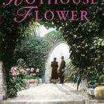 [PDF] [EPUB] Hothouse Flower Download