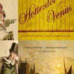 [PDF] [EPUB] Hottentot Venus Download