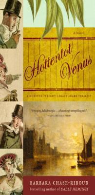 [PDF] [EPUB] Hottentot Venus Download by Barbara Chase-Riboud