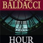 [PDF] [EPUB] Hour Game (Sean King and Michelle Maxwell, #2) Download