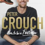 [PDF] [EPUB] How to Be a Footballer Download